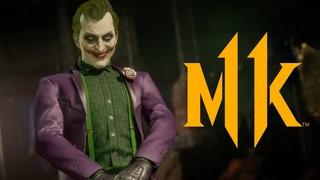 !!!Joker!!!