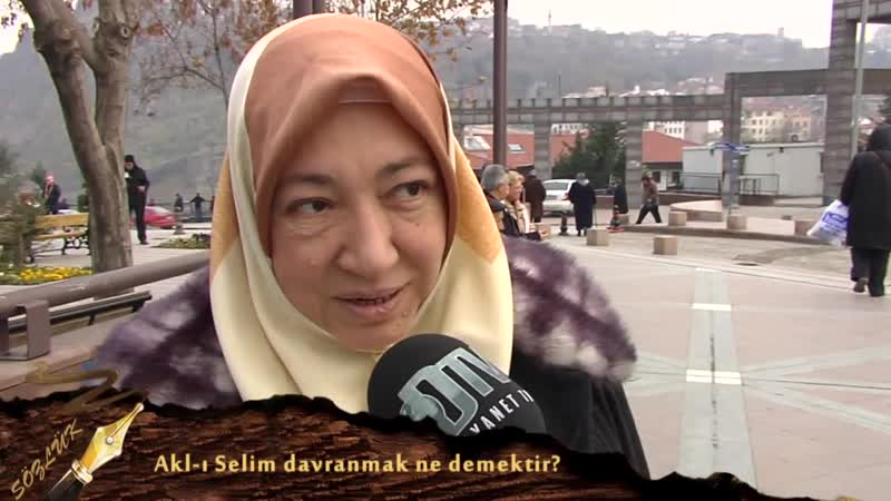 Sözlük 13.Bölüm Aklı Selim(720P_3345.mp4