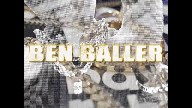 박재범 Jay Park - 'Ben Baller' (Feat. UNEDUCATED KID, Ghoulavelii BRADYSTREET) MV Teaser