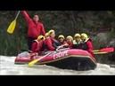 Rafting and Buggy Turkey 2018/Köprülü Kanyon Milli Parkı