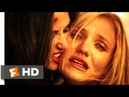 Charlie's Angels: Full Throttle - Go to Hell Scene (10 10) | Movieclips