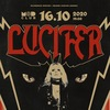 LUCIFER (Germany) || 16.10.20 || СПб (Mod)