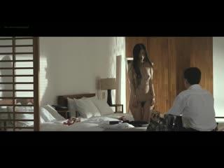 Mitsu dan nude - be my slave (2012) 3 watch online