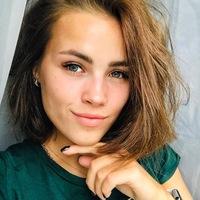 Mariya Lazareva