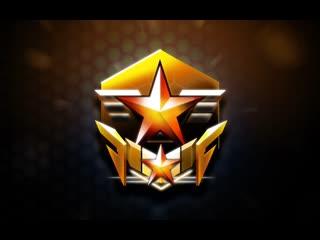 Обучение StarCraft 2   ZERGTV