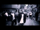 Cupula Org - Mis Palabras feat. Dahyana Rios