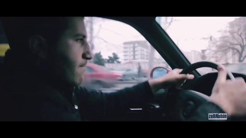 Archi Литвиненко feat. Groove - Любит Хулигана (New 2019)