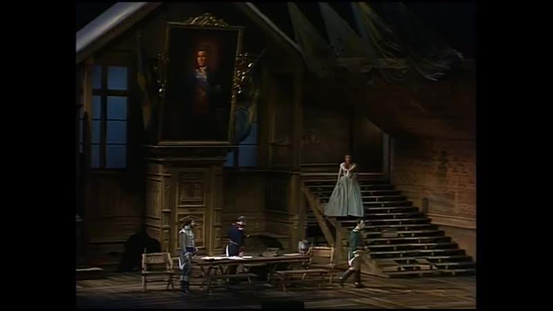 Un ballo in maschera 1990