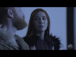 Game of thrones porn parody 18+