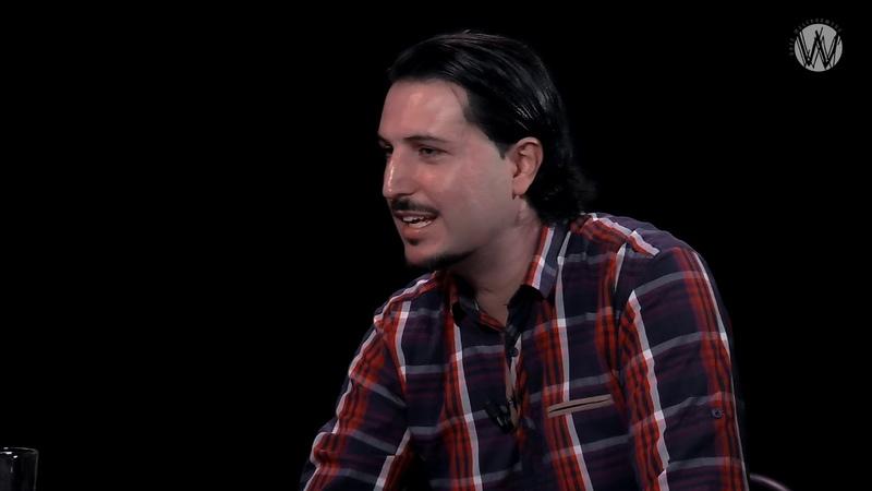 (3828) Mislukking van integratie en burgerschap Wierd Duk en Önder Kaya - YouTube