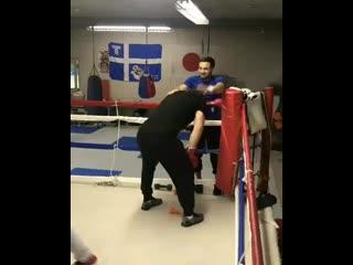 Boxer's .mp4