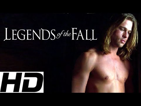 Legends of the Fall • The Ludlows • James Horner