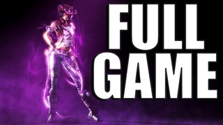 Borderlands The Pre-Sequel FULL Walkthrough No Commentary Gameplay Part 1 Longplay (PC) [1080p60fps]