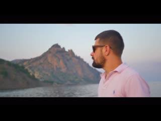 DJ JEDY feat Александр Юрченко - Любимая Моя ( Вячеслав Быков Deep cover )