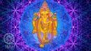 Indian Background Flute Music: Krishna's Flute, Meditation Music, Yoga Spa Music for Relaxation