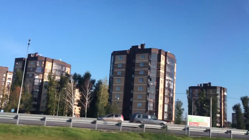 Неплохо в Казани люди устроились