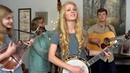 Jolene Dolly Parton Cover by The Petersens