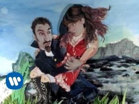 Serj Tankian Lie Lie Lie Video