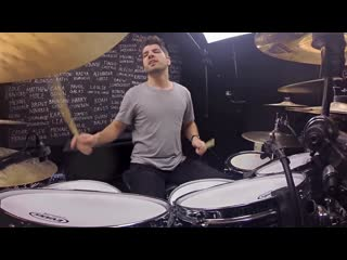 Cobus_-_Black_Eyed_Peas_-_Let_s_Get_It_Started__Drum_Cover_2