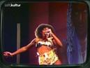 Amii Stewart Light My Fire 1978