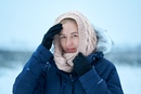 Фотоальбом человека Светланы Репницкой