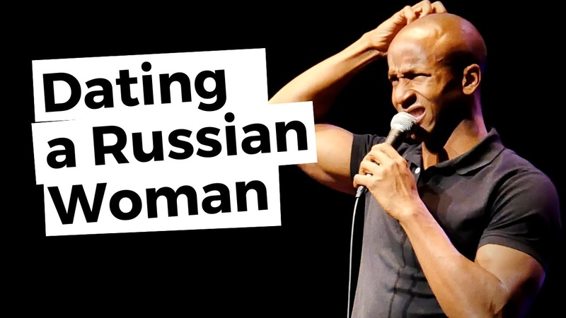 First Time Dating a Russian Woman ft @Rachman Blake @Story Party Tour True Dating Stories