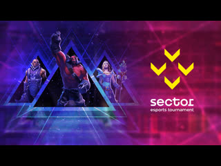 Sector reality [dota underlords]