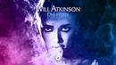 Will Atkinson Rush