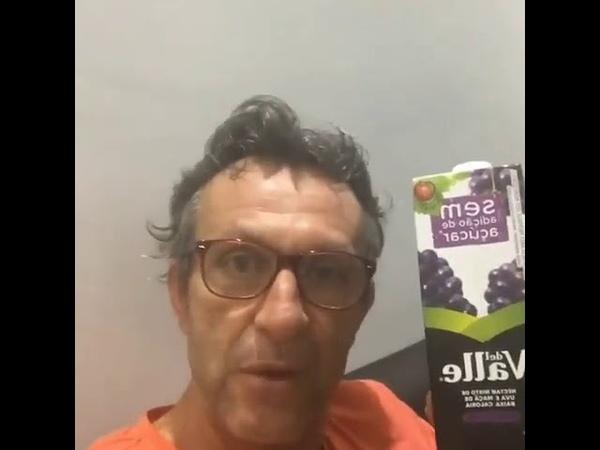 SUCO DEL VALLE! Craque Neto fala sobre a derrota do Corinthians na Sul-americana