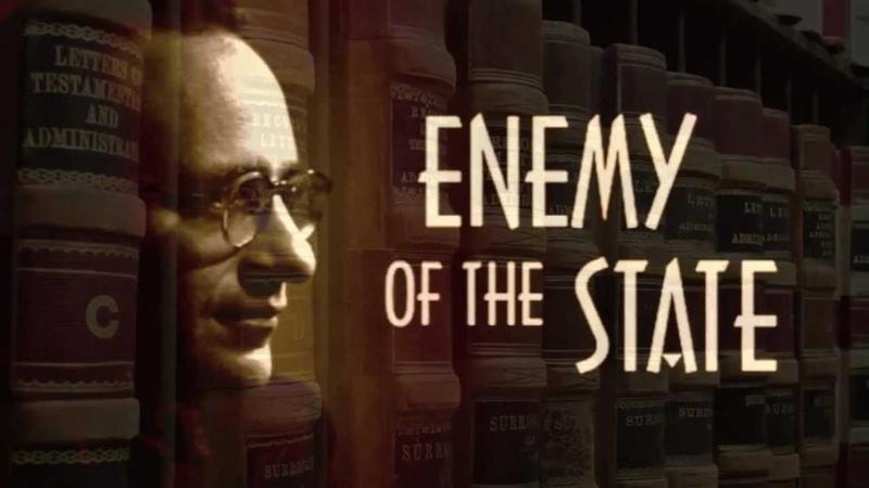 Murray Rothbard - Liberdade de Expressão