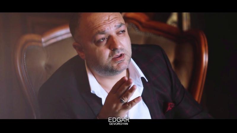 Edgar Gevorgyan Hisun Tariners Happy Birthday My Friend
