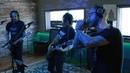Rosetta - Oku / the Secrets   Audiotree Live