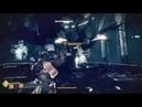 Высшее испытание / Бездна Агонарха / Залив утонувших желаний / Destiny 2