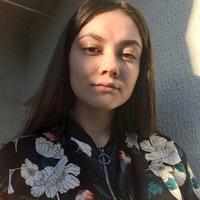 Елена Муслюмова