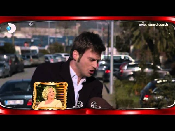 24 05 2013 Beyaz Show 2