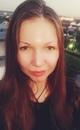 Фотоальбом человека Виктории Денисовой