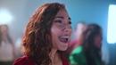 Versão internacional do hino da JMJ Panamá 2019