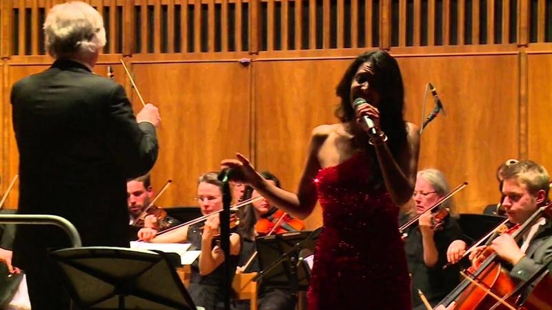 Mark Warshawsky Oyfn Pripitchik Einat Betzalel L' Orchestre Festival