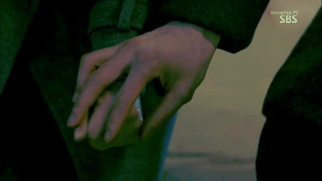 That Winter The Wind Blows Чай вдвоём Это не первая моя любовь 1995 · coub коуб