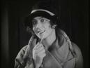 Шахматная горячка 1925 аккомпанемент Антон Светличный