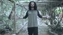 Ponto Nulo no Céu - Fluxo Natural Lyric Vídeo Oficial