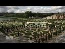 Réseau satanique d'élite sous Louis XIV
