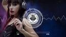 SYNC - 357110 ★ No Copyright Free Trap Music