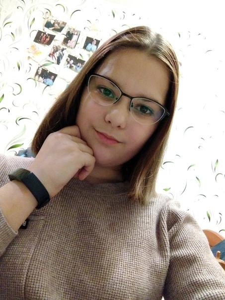 Самые некрасивые актрисы россии фото как кормящая