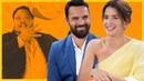 ABC's Stumptown Stars Play Ball | Cobie Smulders, Jake Johnson, Michael Ealy