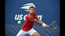 Pablo Carreno Busta vs. Ricardas Berankis | US Open 2019 R2 Highlights