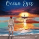 James Garlimah - Ocean Eyes