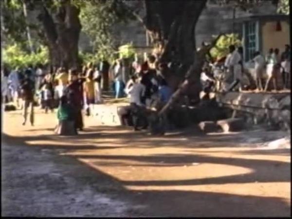 Шри Рамана Махарши Мудрец Аруначалы The Sage of Arunagala документальный фильм