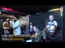 Bugaboo Band | Эфирник радио Быть Добру | Массолит