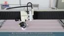 Richpeace Rotating Head Precision Quilting Machine - Duvet Special Machine